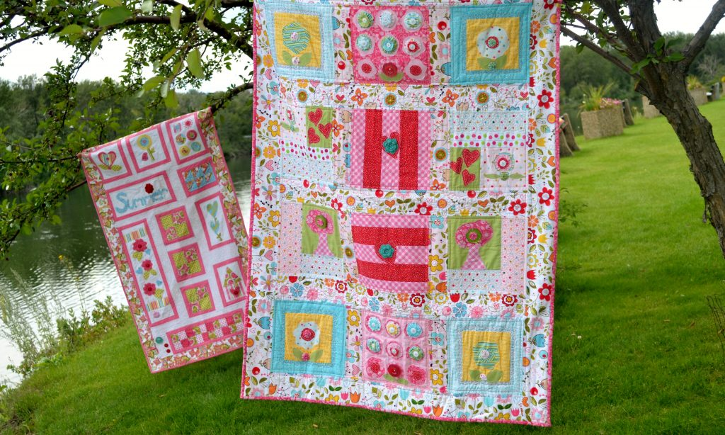 Twoquilts4