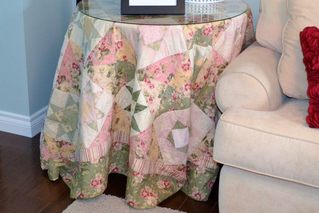 Tablecloth7