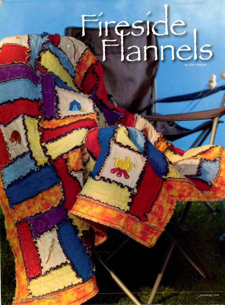 firesideflannels