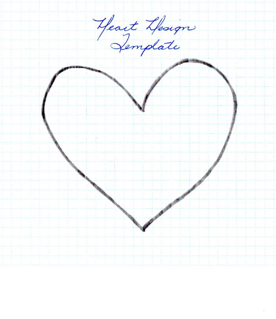 heart-template-2
